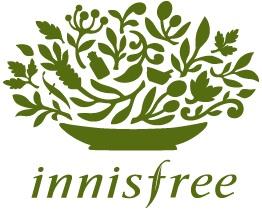 Innisfree_logo